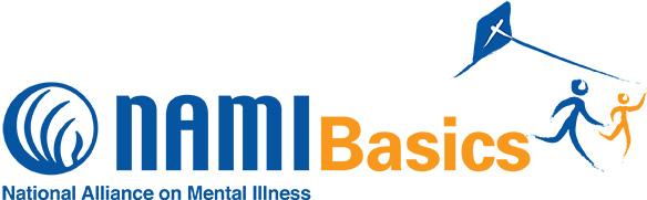 NAMI Basics program