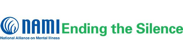 NAMI Ending the Silence program