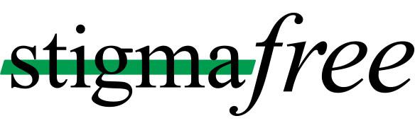 NAMI StigmaFree Company